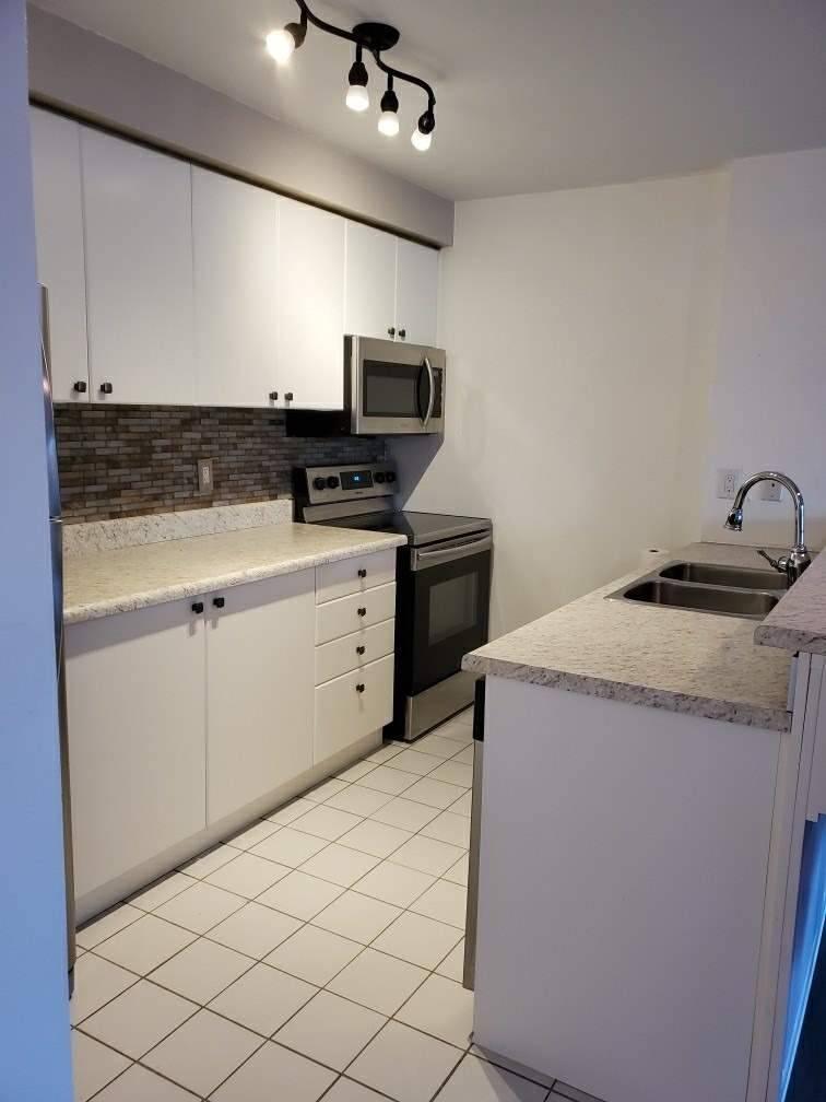 Apartment for rent at 87 Aspen Springs Dr Unit 207 Clarington Ontario - MLS: E4702764