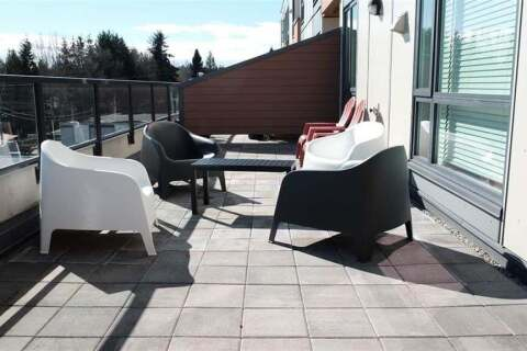Condo for sale at 875 Gibsons Wy Unit 207 Gibsons British Columbia - MLS: R2494589