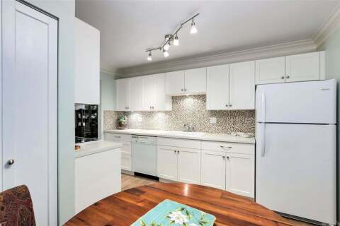 Condo for sale at 8880 No. 1 Rd Unit 207 Richmond British Columbia - MLS: R2507827