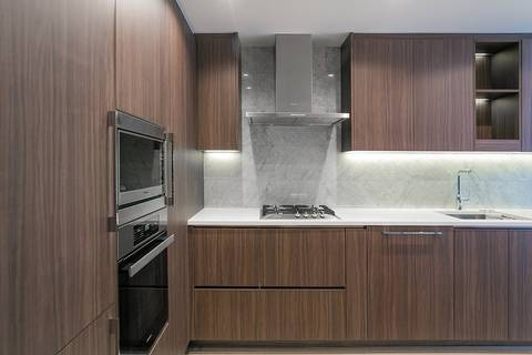 Condo for sale at 89 Nelson St Unit 207 Vancouver British Columbia - MLS: R2416556