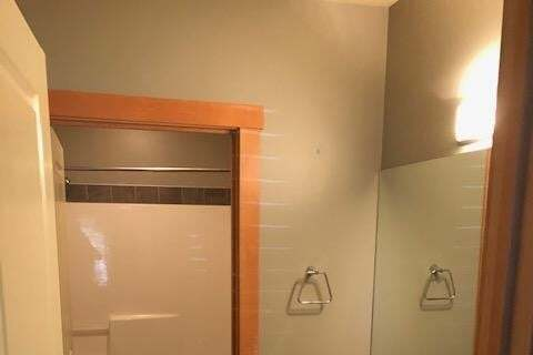 Condo for sale at 901 7th Avenue  Unit 207 Invermere British Columbia - MLS: 2452432