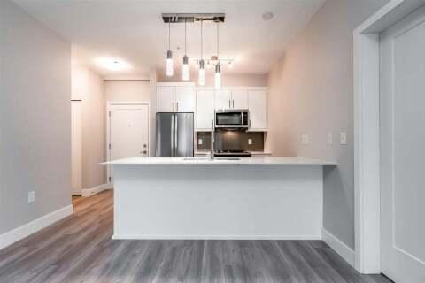 Condo for sale at 9015 120 St Unit 207 Delta British Columbia - MLS: R2487048