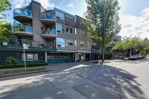 207 - 908 7th Avenue W, Vancouver   Image 1