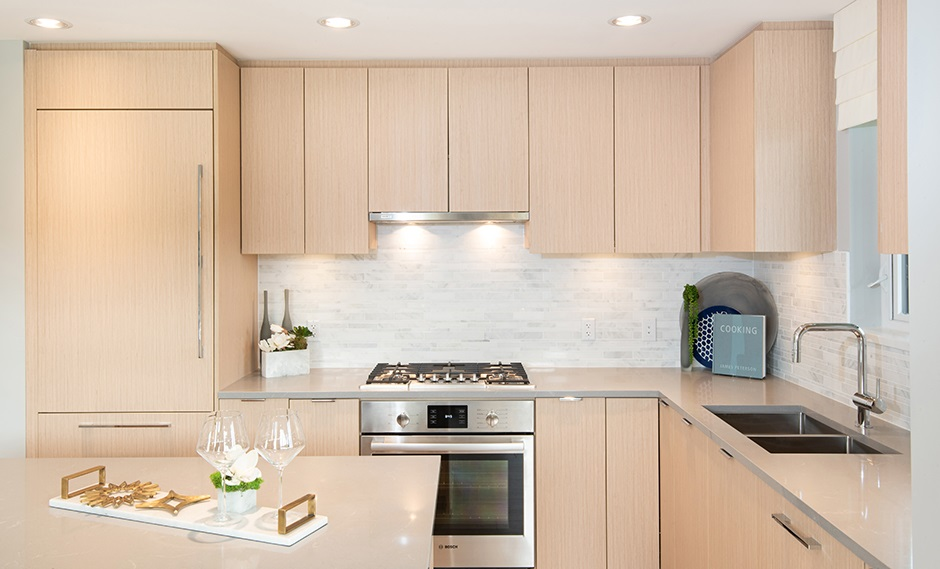 Removed: 207 - 9213 Odlin Road, Richmond, BC - Removed on 2019-02-27 04:30:02