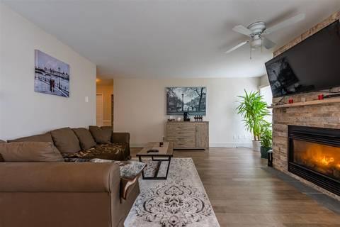 Condo for sale at 9295 122 St Unit 207 Surrey British Columbia - MLS: R2430907