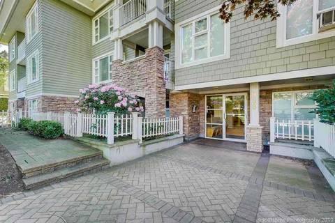 Condo for sale at 988 54th Ave W Unit 207 Vancouver British Columbia - MLS: R2385889