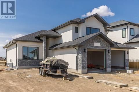 207 Boykowich Crescent, Saskatoon   Image 2