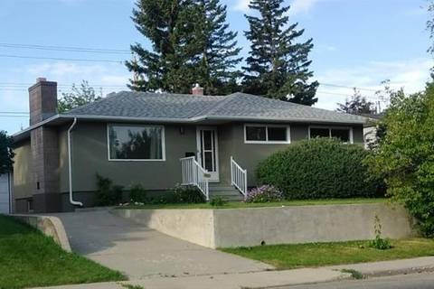 House for sale at 207 Capri Ave Northwest Calgary Alberta - MLS: C4286615