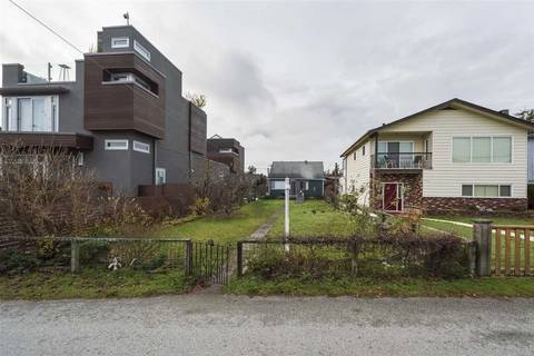 House for sale at 207 Centennial Pw Delta British Columbia - MLS: R2353278