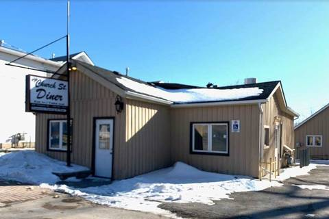Commercial property for sale at 207 Church St Georgina Ontario - MLS: N4679291