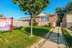 House for sale at 207 Ellesmere Rd Toronto Ontario - MLS: E4990061