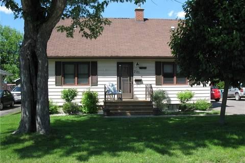 House for sale at 207 Harry St Renfrew Ontario - MLS: 1157087