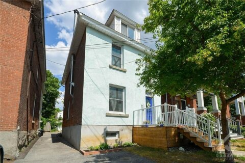 House for sale at 207 Hinton Ave Ottawa Ontario - MLS: 1215760