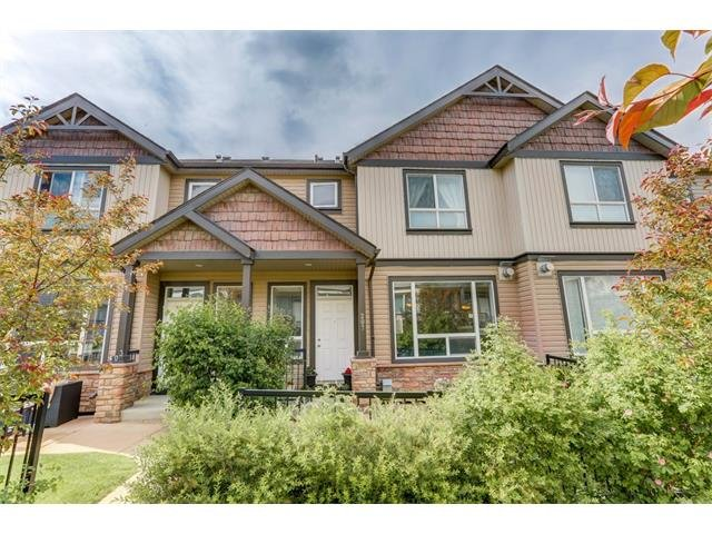 Removed: 207 Kincora Lane Northwest, Calgary, AB - Removed on 2017-08-22 04:20:47