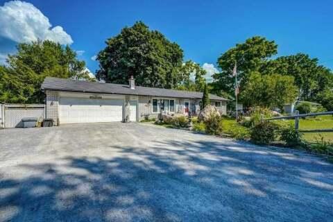 House for sale at 207 Lakeland Cres Brock Ontario - MLS: N4820242