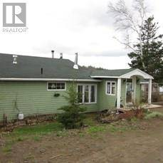 House for sale at 207 Morris Rd Bass River New Brunswick - MLS: M127524