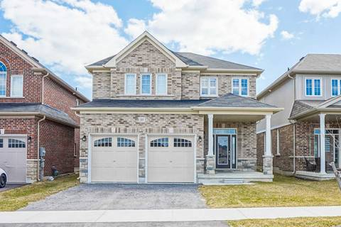 House for sale at 207 Northglen Blvd Clarington Ontario - MLS: E4735889