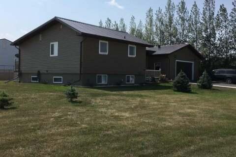 House for sale at 207 Ohlen St Stockholm Saskatchewan - MLS: SK796857