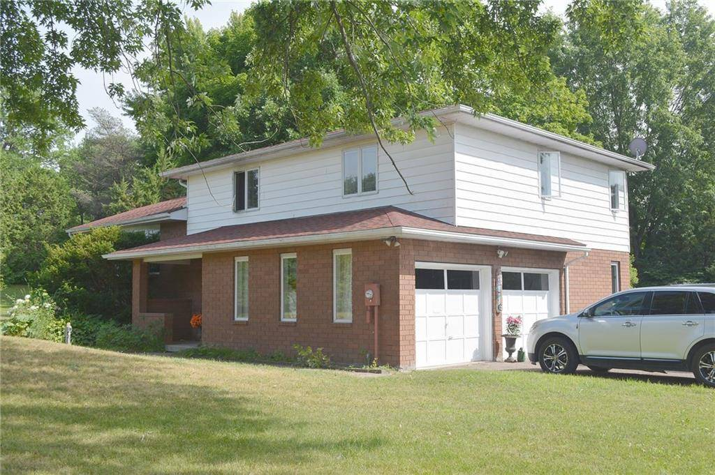 House for sale at 207 River Rd Arnprior Ontario - MLS: 1161522