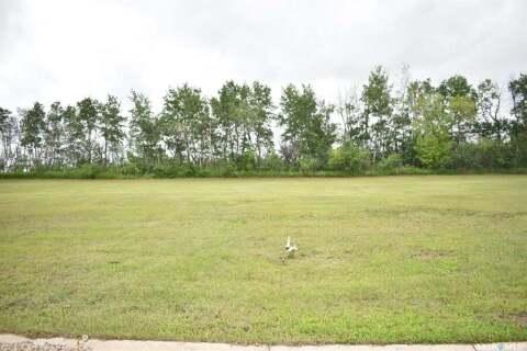 Residential property for sale at 207 Sanjun Dr Shellbrook Saskatchewan - MLS: SK813826