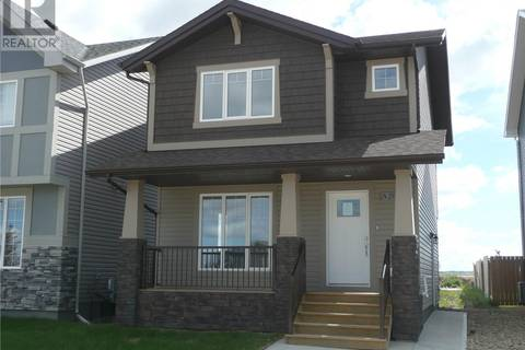 House for sale at 207 Secord Wy Saskatoon Saskatchewan - MLS: SK778290