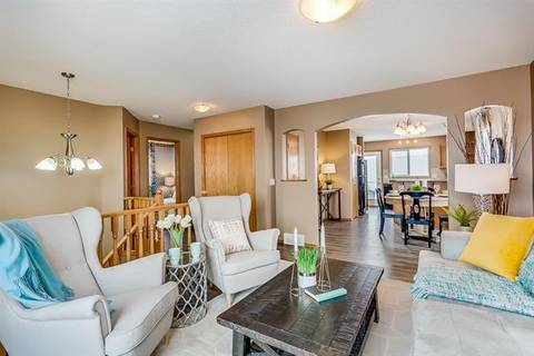 207 Silver Springs Way Northwest, Airdrie | Image 2