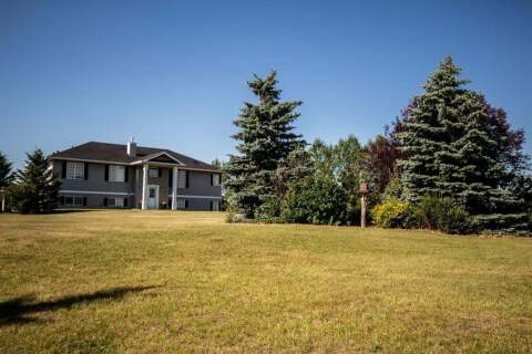 House for sale at 207 Stage Coach Ln Rural Rocky View County Alberta - MLS: A1039223