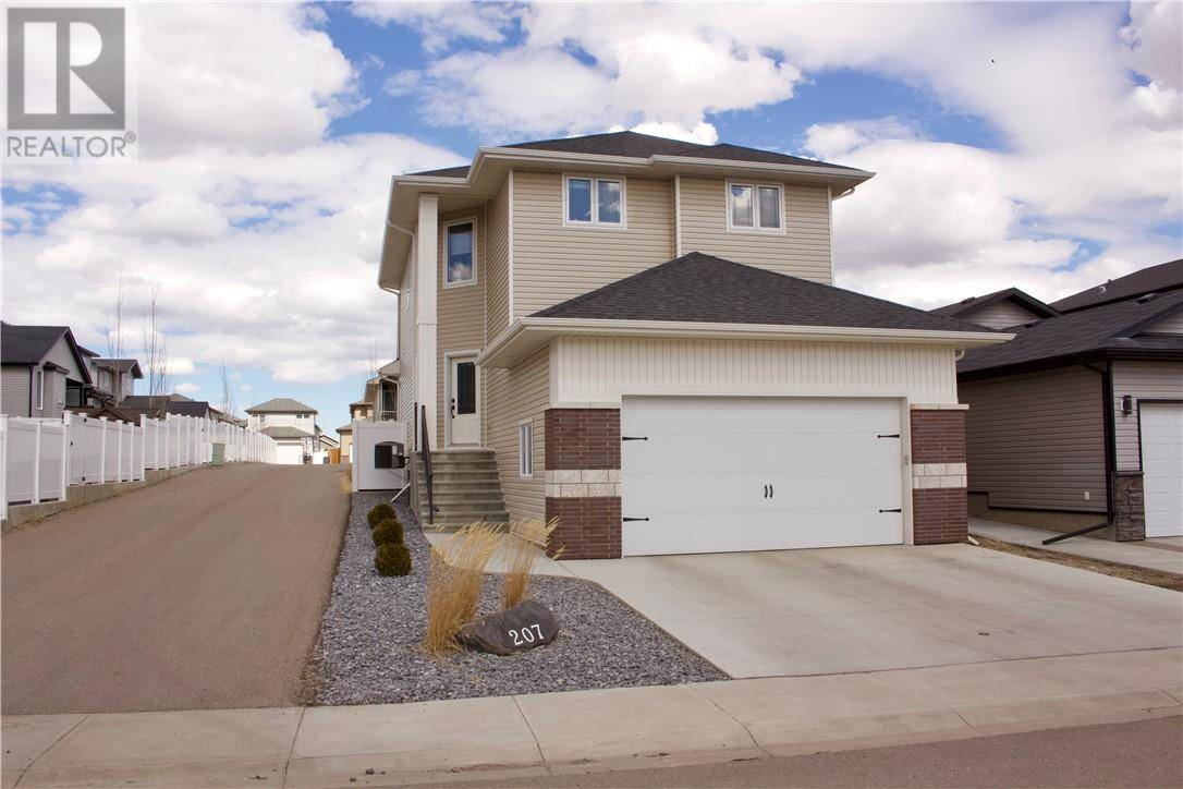 207 Stratton Road Se, Medicine Hat | Image 1