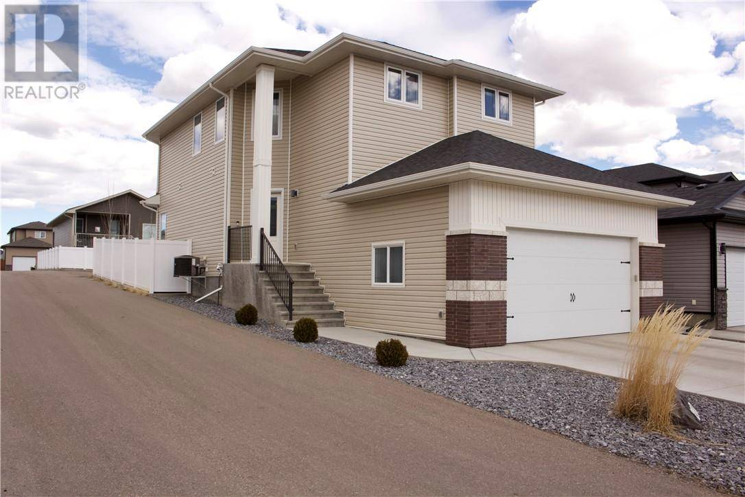 207 Stratton Road Se, Medicine Hat | Image 2