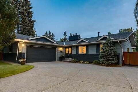 House for sale at 207 Willow Ridge Pl Southeast Calgary Alberta - MLS: C4302398