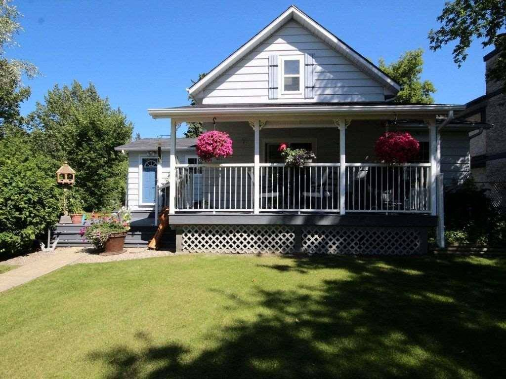 House for sale at 49402 Rge Rd Unit 2070 Rural Leduc County Alberta - MLS: E4186279