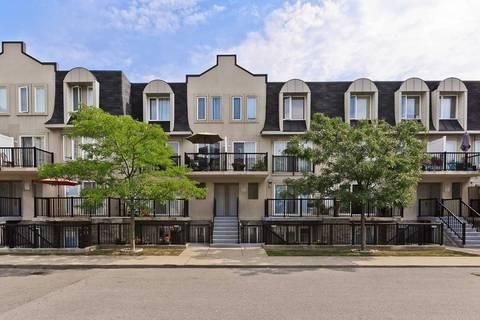 2070 - 65 George Appleton Way, Toronto | Image 1