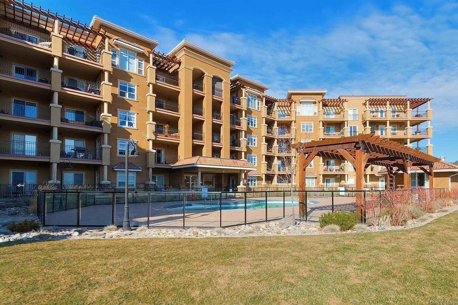Condo for sale at 2070 Boucherie Rd West Kelowna British Columbia - MLS: 10214542