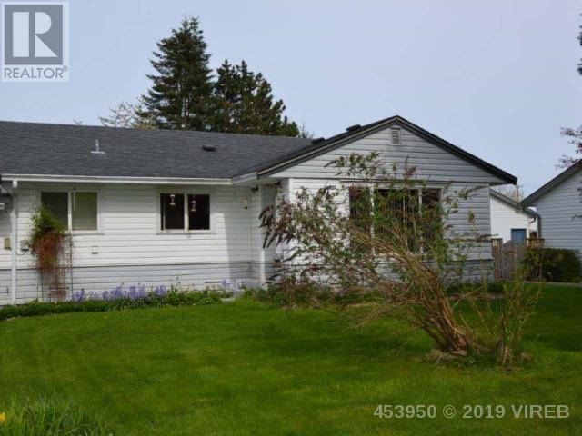 House for sale at 2070 Choquette Rd Courtenay British Columbia - MLS: 453950