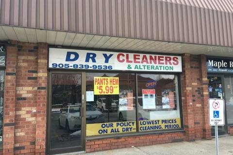 Commercial property for sale at 2070 Liverpool Rd Pickering Ontario - MLS: E4695315