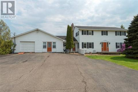 House for sale at  2070 Rte Norton New Brunswick - MLS: NB004616