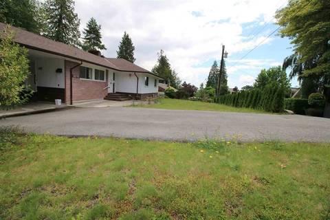 2070 Westdean Crescent, West Vancouver | Image 1