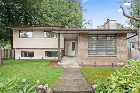 House for sale at 20705 117 Ave Maple Ridge British Columbia - MLS: R2474744