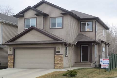House for sale at 20706 96a Ave Nw Edmonton Alberta - MLS: E4153284