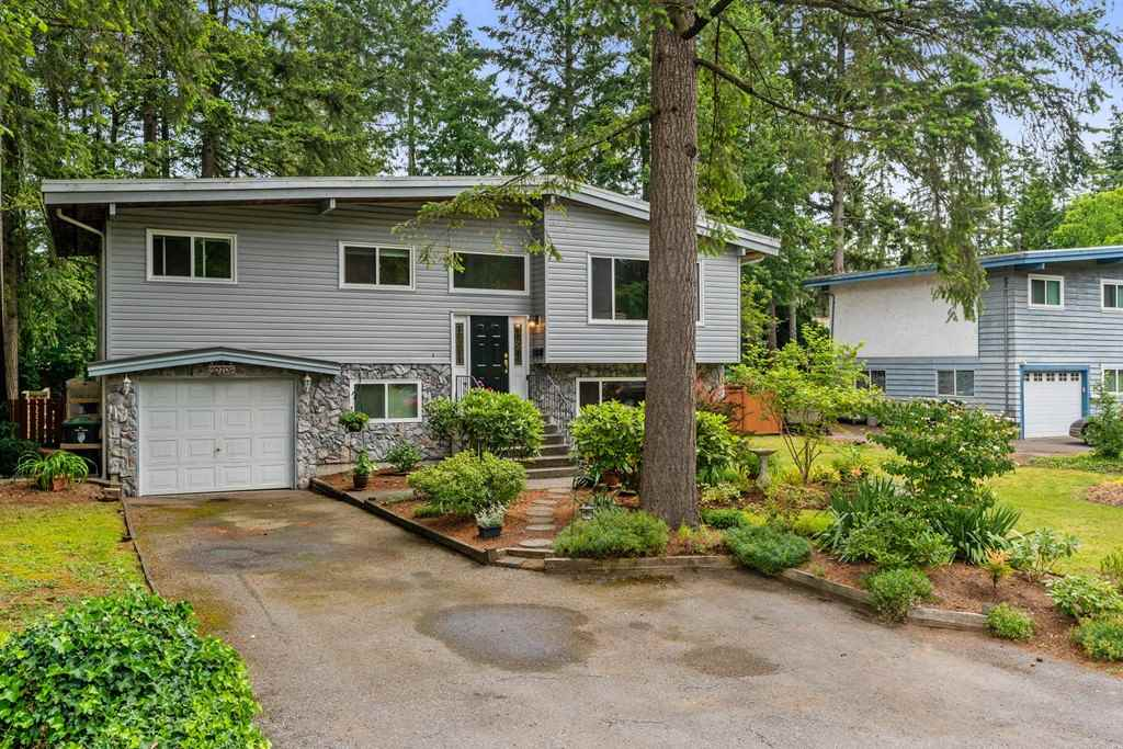 Removed: 20709 39a Avenue, Langley, BC - Removed on 2018-07-19 20:09:20