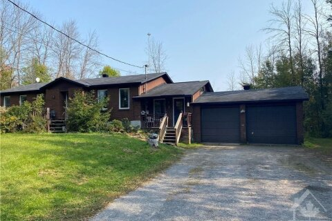House for sale at 2071 8th Line Carleton Place Ontario - MLS: 1209776