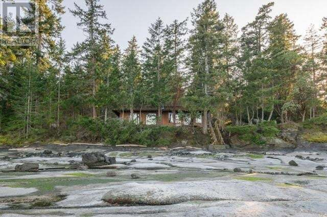 House for sale at 2071 Hathaway Rd Nanoose Bay British Columbia - MLS: 469196