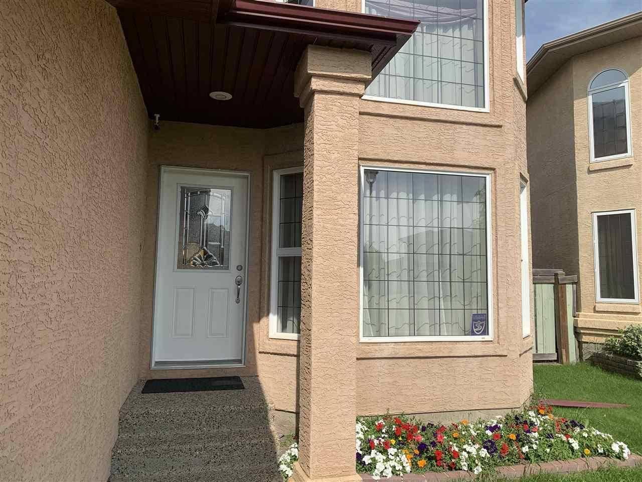 20712 90 Avenue Nw, Edmonton   Image 2