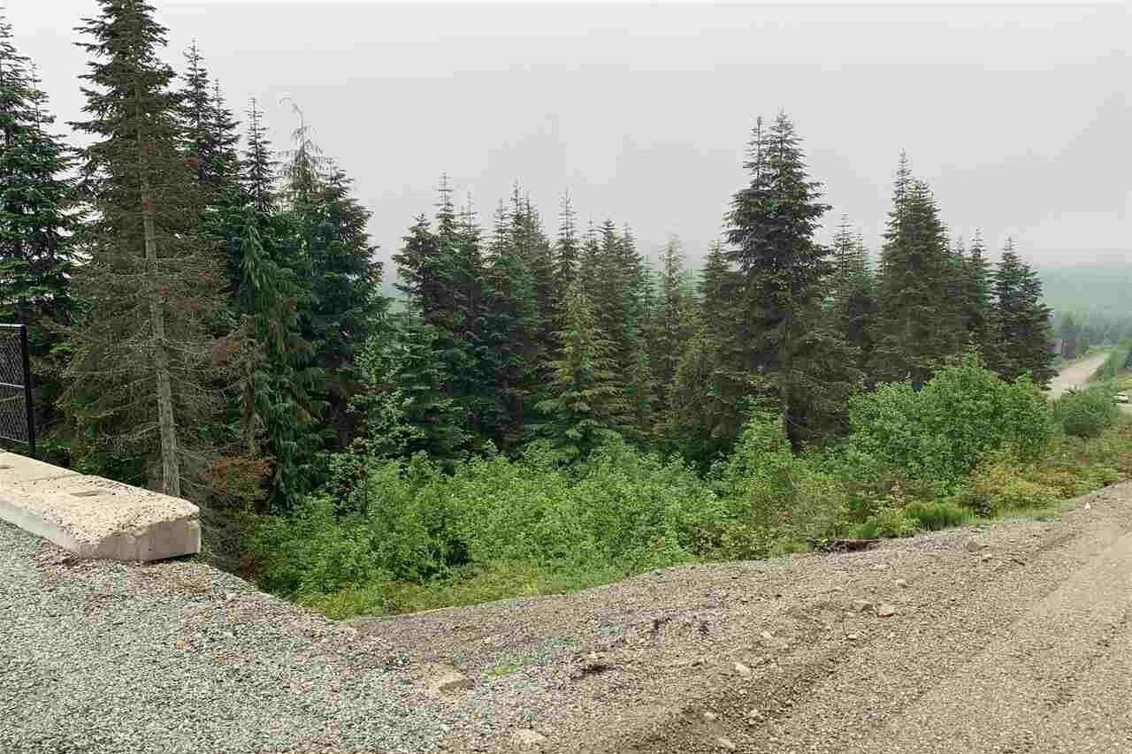 Residential property for sale at 20718 Edelweiss Dr Mission British Columbia - MLS: R2472109