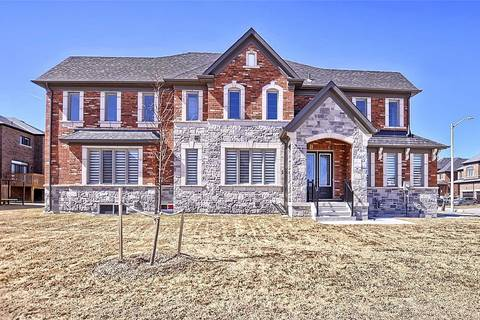 Townhouse for sale at 2072 Dale Rd Innisfil Ontario - MLS: N4482028