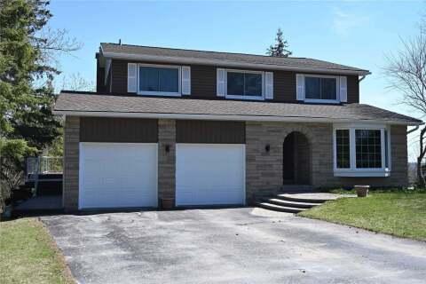 House for sale at 2073 Innisfil Heights Cres Innisfil Ontario - MLS: N4770289