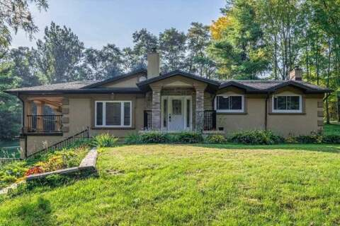House for sale at 2073 Snyder's Rd Wilmot Ontario - MLS: X4950906