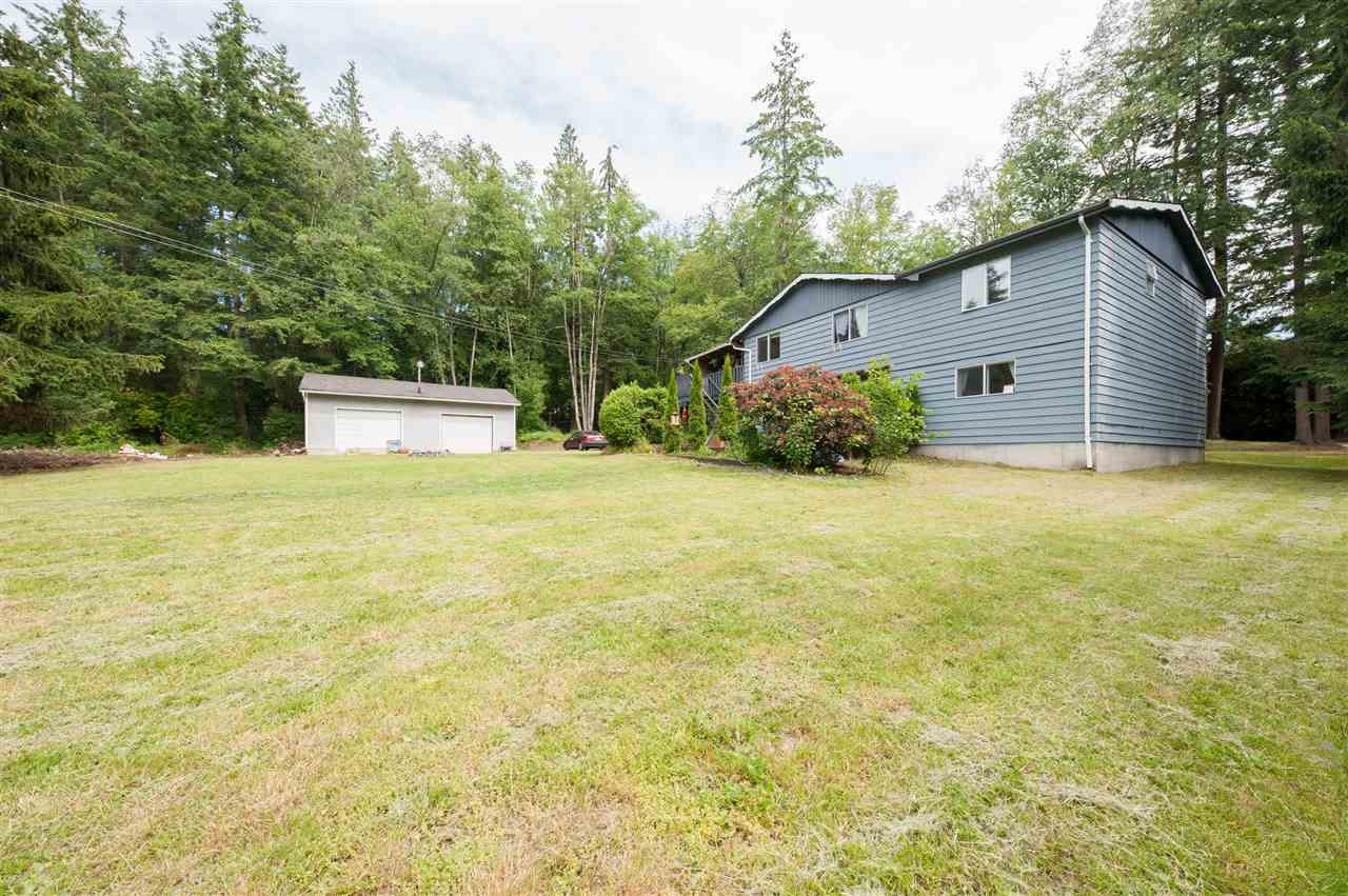 Removed: 2 - 20725 0 Avenue, Langley, BC - Removed on 2018-07-03 15:07:50
