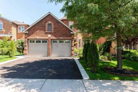 House for rent at 2074 Brays Lane  Oakville Ontario - MLS: W4820848