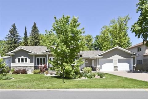 House for sale at 2075 Beaverhill Dr Ottawa Ontario - MLS: 1157324